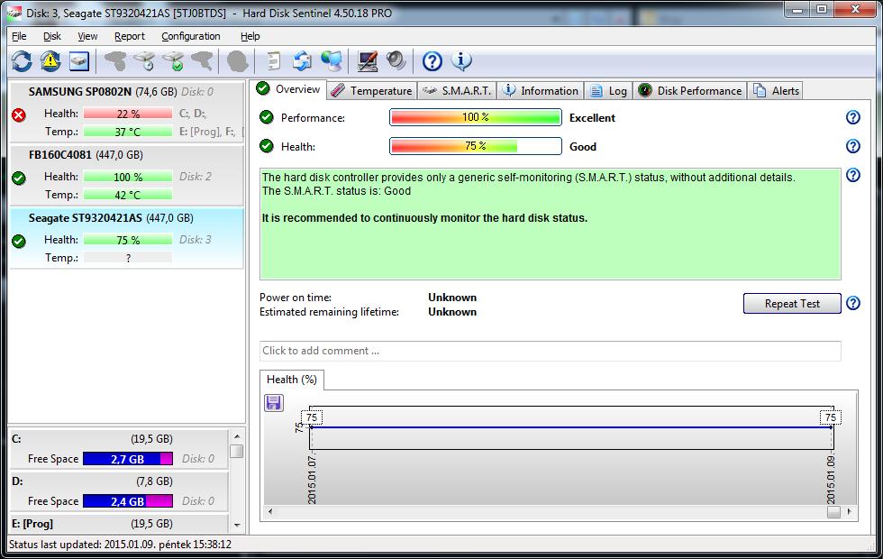 AMD SATA Controller Driver for Windows 7 (32-bit, 64-bit) - US